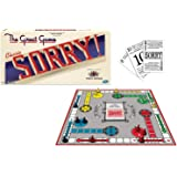Winning Moves Classic Sorry!