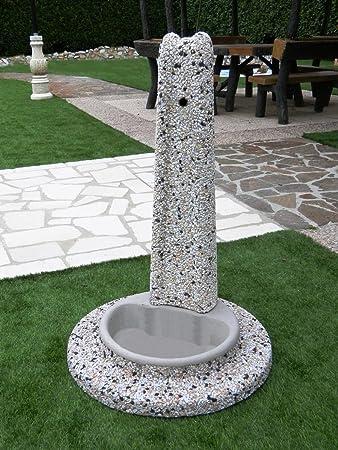 Todo en Uno de jardín Ginebra Diam.CM70 X 105H Fantasia Lavado: Amazon.es: Bricolaje y herramientas