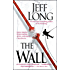 The Wall: A Thriller