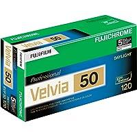 1x5 Fujifilm Velvia 50 120, 16329185