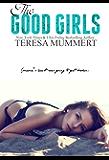 The Good Girls