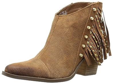 Women's Bennie Boot