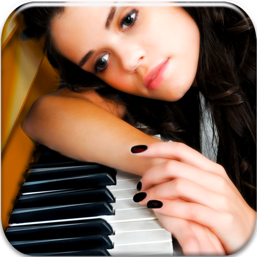 120 Piano Chords (120 Smart Tabs)