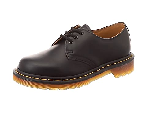 59 Derby Martens Adulte Dr Chaussures Mixte 1461 qEf1WwB