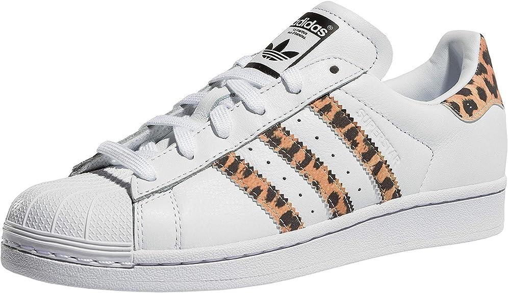 chaussures baskets femme adidas