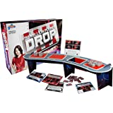 Drumond Park – The Million Pound Drop – Money Drop Version Anglaise (Import Royaume Uni)