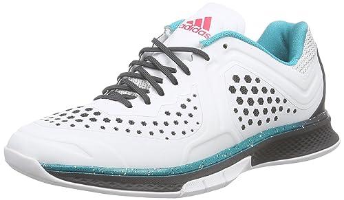 Adidas Damenschuhe Adizero Counterblast 5 Handballschuhe
