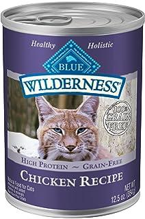 Amazon.com: Daves Naturally Healthy Fórmula de pollo para ...