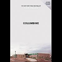 Columbine (English Edition)