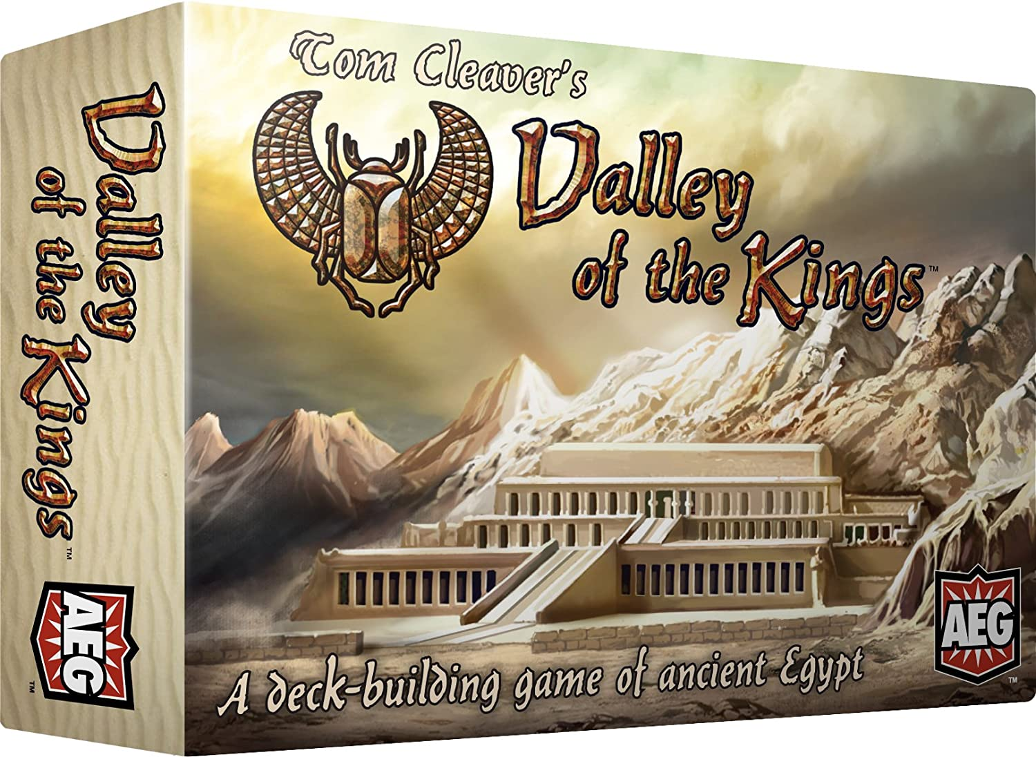 Image result for valley of the kings game