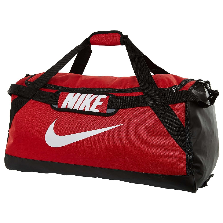 Nike Duffle Bag Medium Sports Direct  b145499e9b064