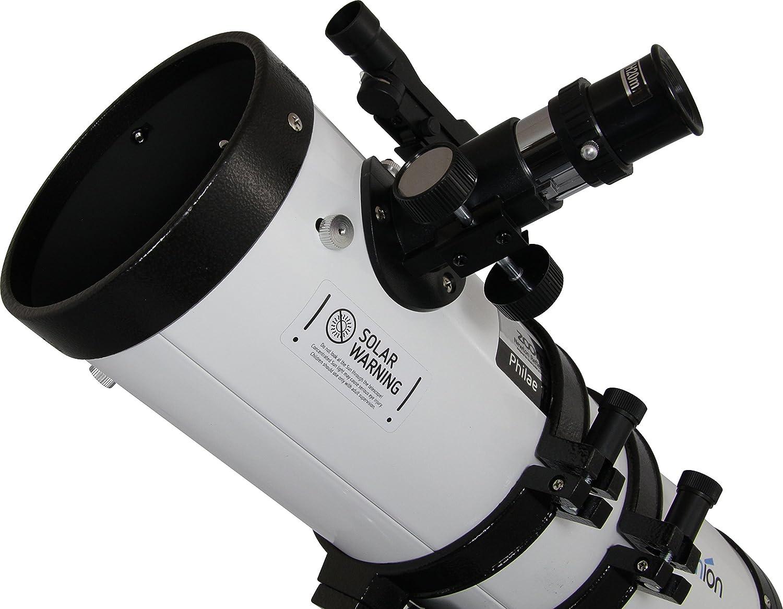 Telescope freunde und freizeitpartner finden ebay kleinanzeigen