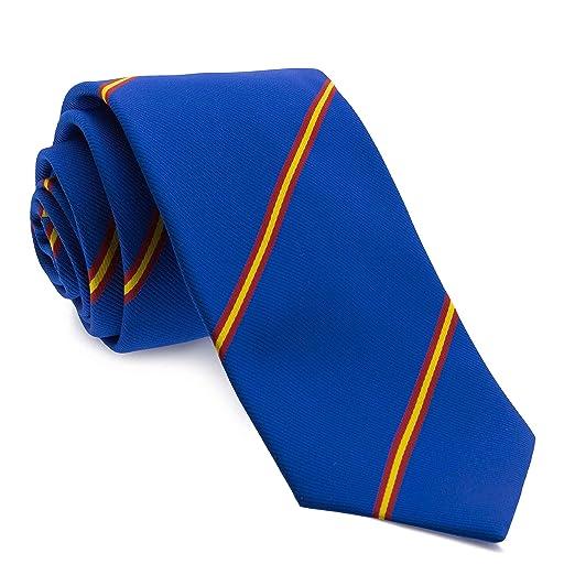 Cencibel Smart Casual Corbata Rayas España