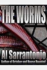 The Worms Kindle Edition