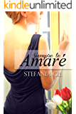 Siempre te amaré (Spanish Edition)