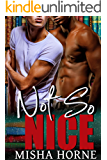 Not So Nice (Not So Series Book 2)
