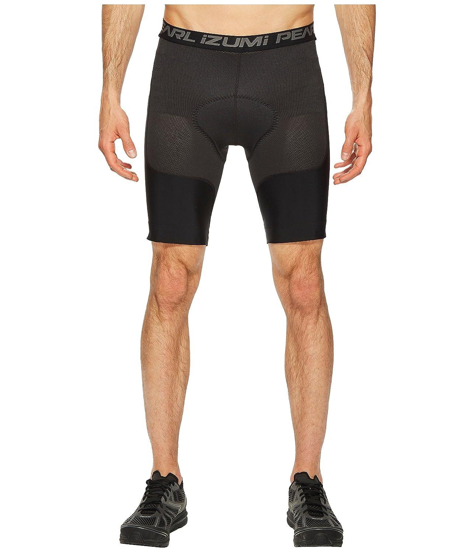 [パールイズミ] メンズ ハーフ&ショーツ Select Liner Shorts [並行輸入品] XLx9  B07BF6YC7K