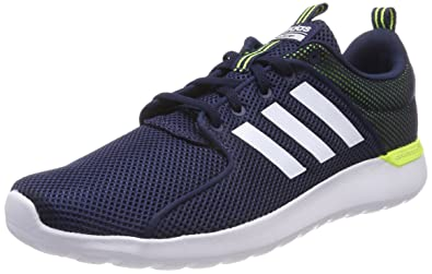 41d3eefa8512 adidas Men s s Cloudfoam Lite Racer Competition Running Shoes ...