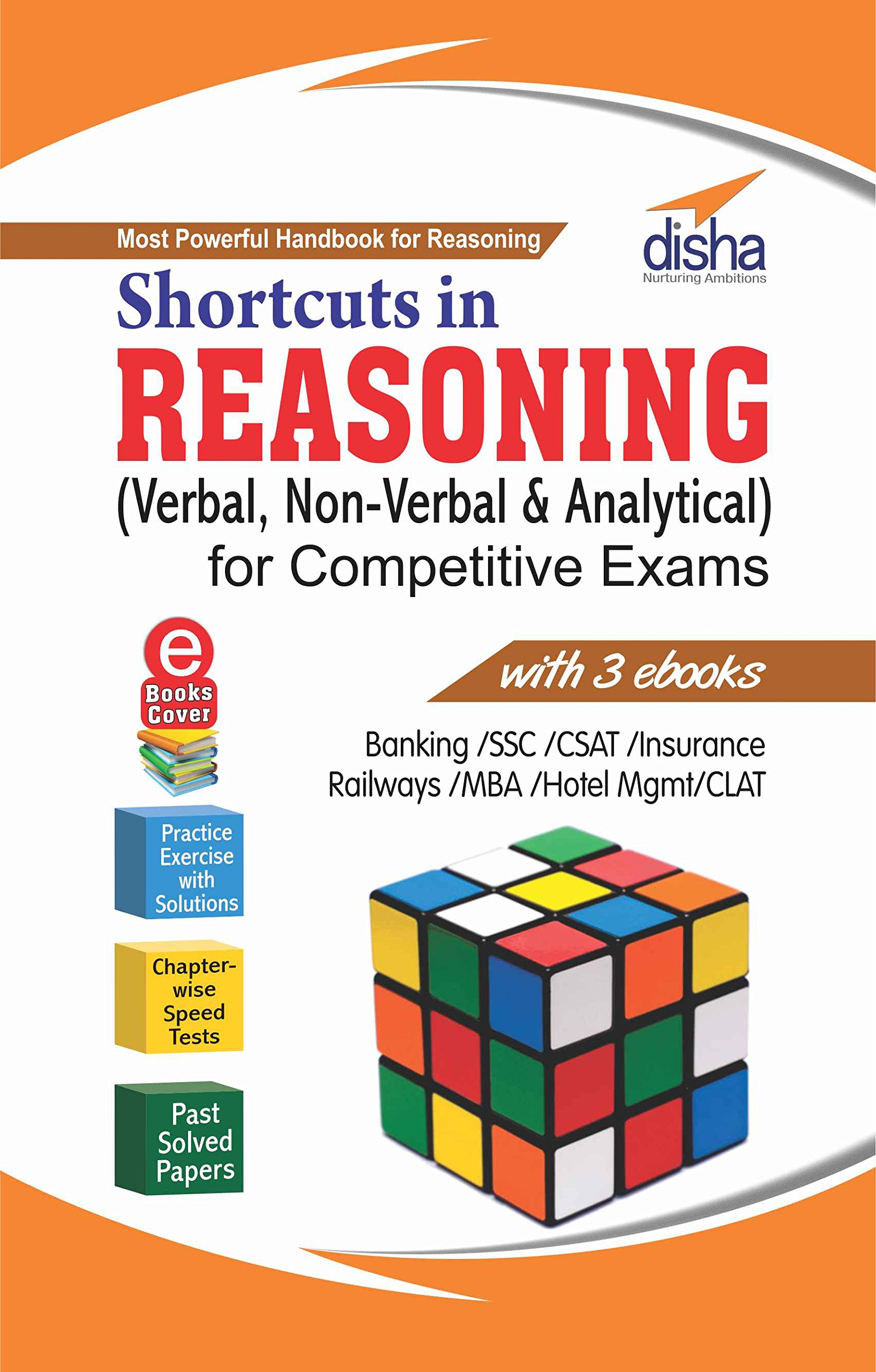 Ssc Books Buy Ssc Exam Books Online At Best Prices In India