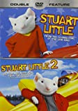 Stuart Little / Stuart Little 2
