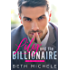 Lily and the Billionaire: A Hot Romantic Comedy