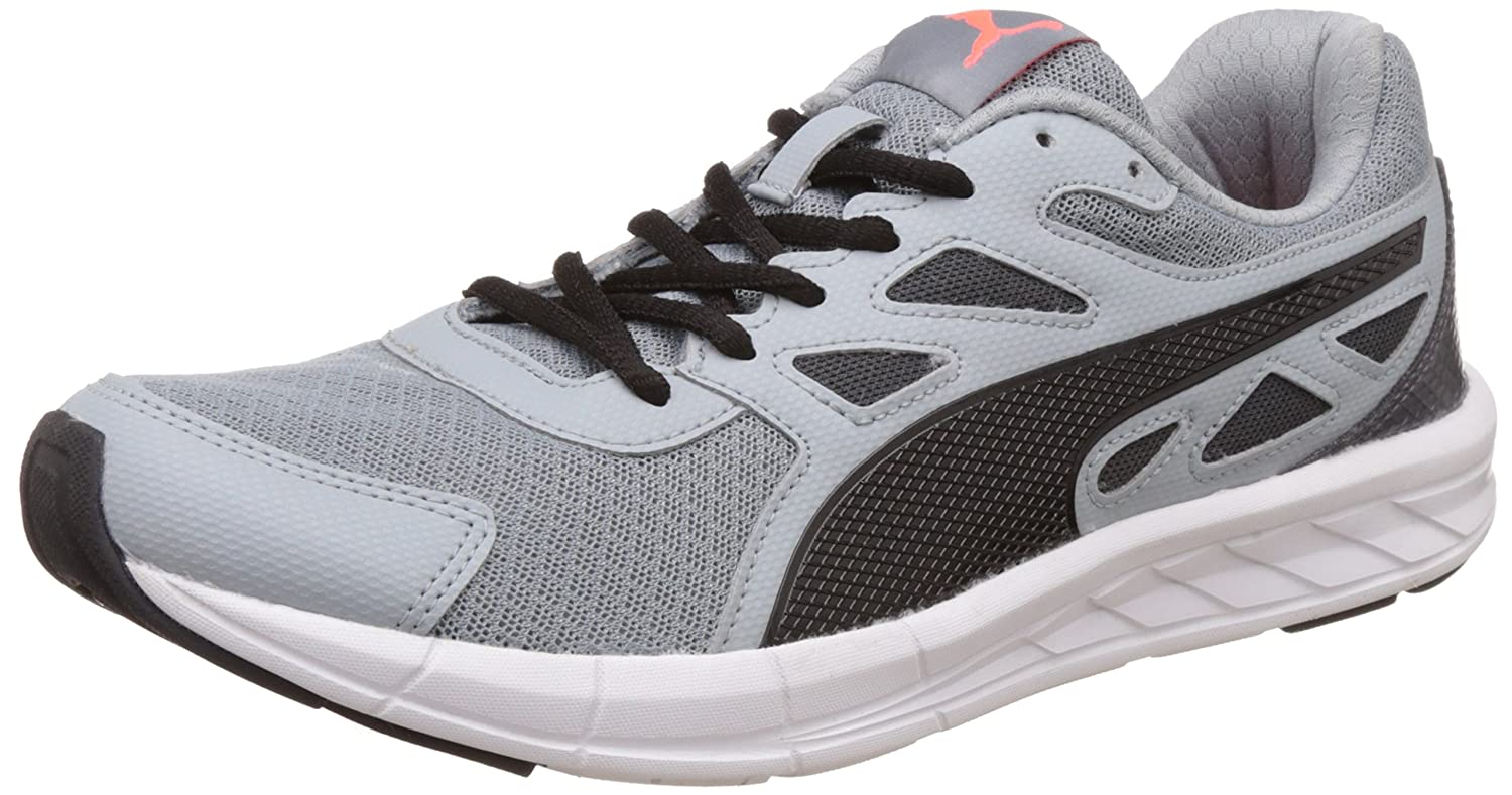 Puma Men s Driver Idp Running Shoes  Buy Online at Low Prices in India -  Amazon.in 364b1ca60