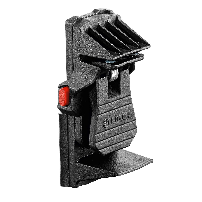 Bosch ligne laser et laser croix, Couette Pince pour BM1 +DECKENKLEMME F