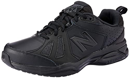 New Balance 6e chaussures de tennis larges