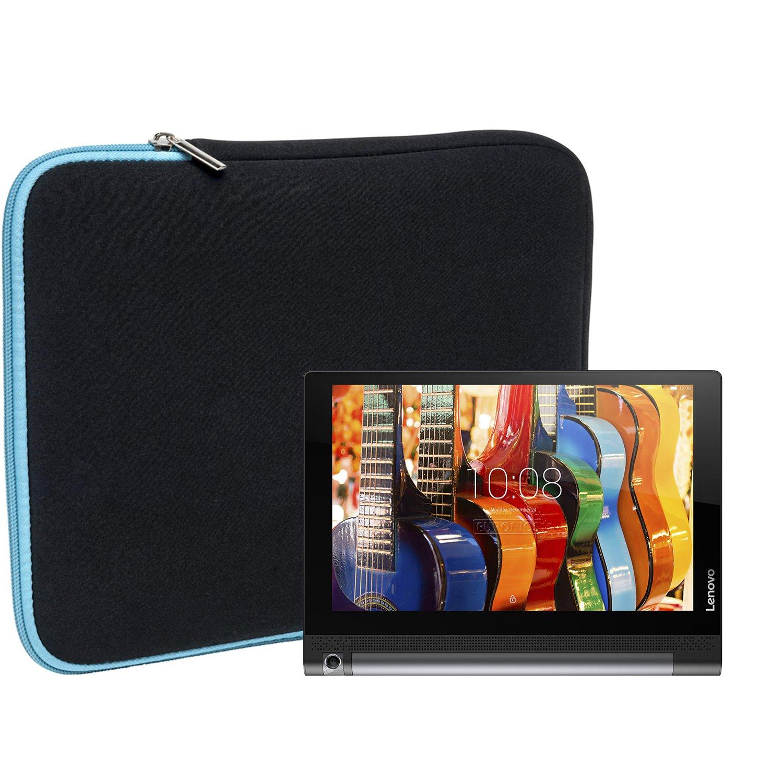 Slabo Funda Universal para Lenovo Yoga Tab 3 (8 Pulgadas ...