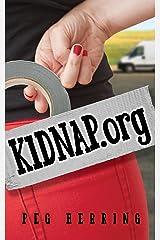KIDNAP.org Kindle Edition