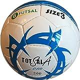 Gfutsal TotalSala PRO 300 Futsal Match Ball (Size 3)