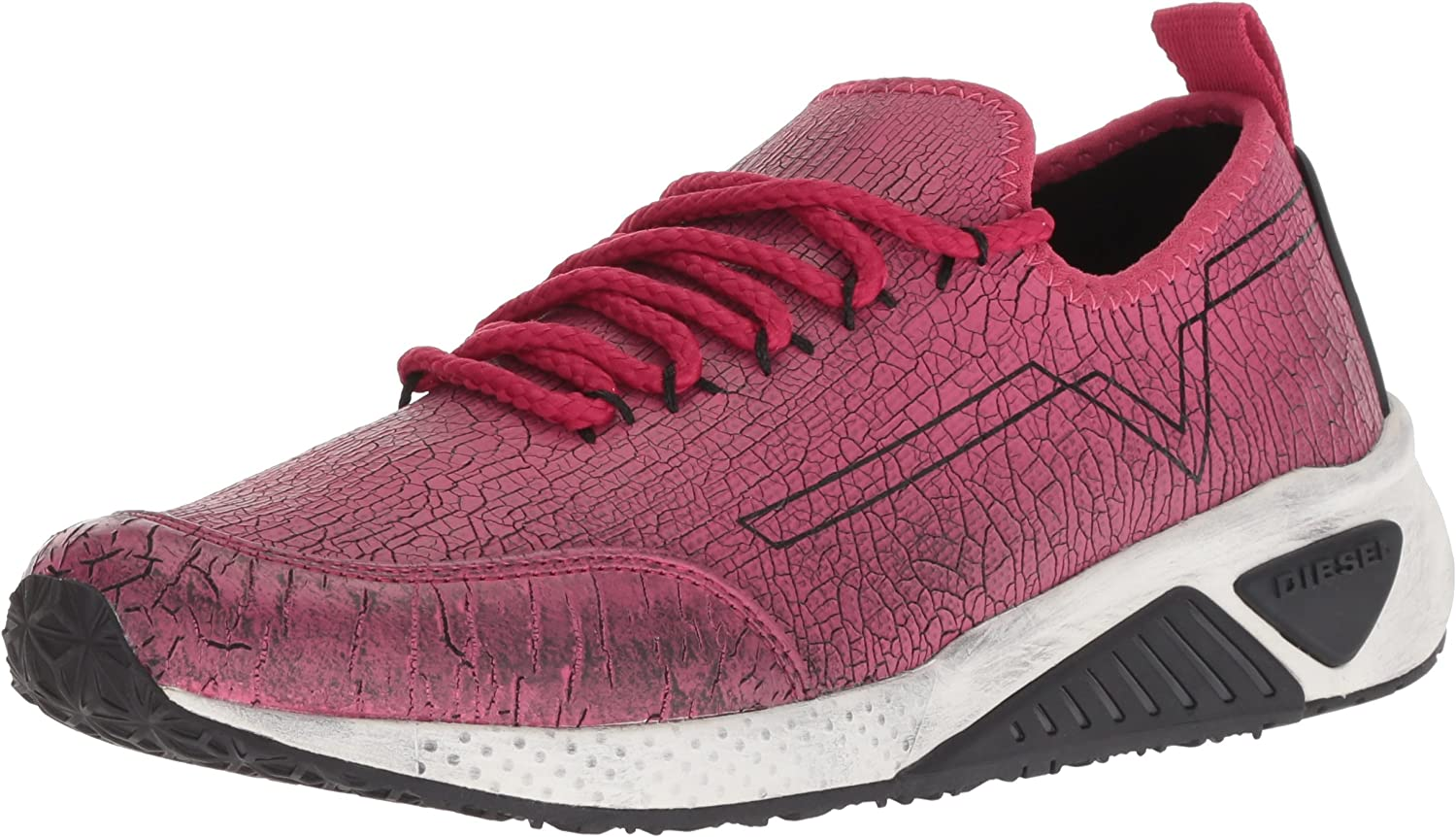 Store Diesel Women's SKB S-kby Project-Sneakers Free shipping