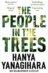 The People in the Trees Kindle Edition