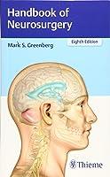 Oxford Textbook Of Heart Failure (Oxford