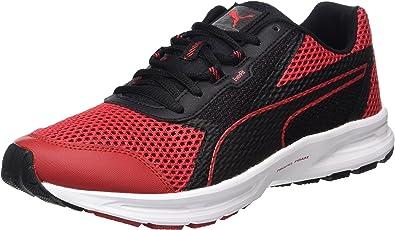 Puma Essential Runner, Zapatillas de Deporte para Exterior ...