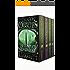 The Dragon Oracles (Epic Fantasy) (Kingdoms Omnibus Book 1)
