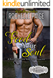 Feed Your Soul (Body & Soul Book 4)