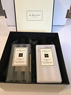 Jo Malone Lime, Basil and Mandarin Cologne 9ml