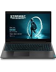 """Lenovo Ideapad L340 - computadora portátil para Juegos con Microsoft Office Home y Student 2019, Portátil , Negro, 15.6"""""""