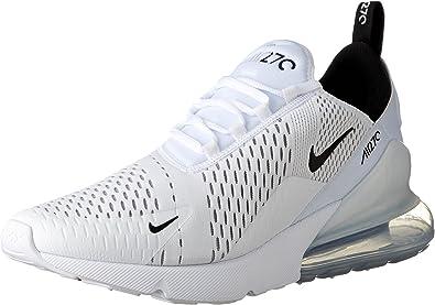 Nike Air MAX 270, Zapatillas de Deporte para Hombre