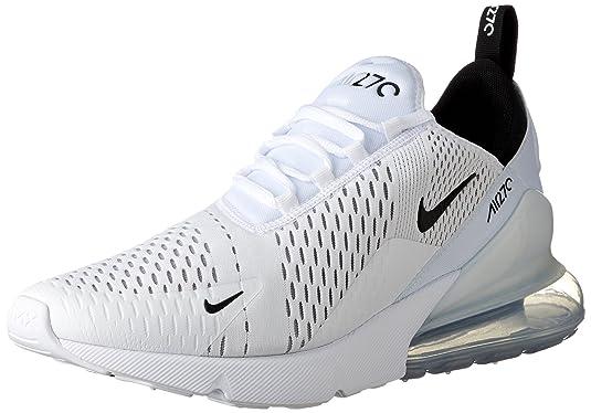 new concept 67414 05e36 Nike - Air Max 270  Amazon.ca  Shoes   Handbags