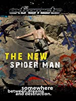 The Extremists - The New Spider Men [OV]