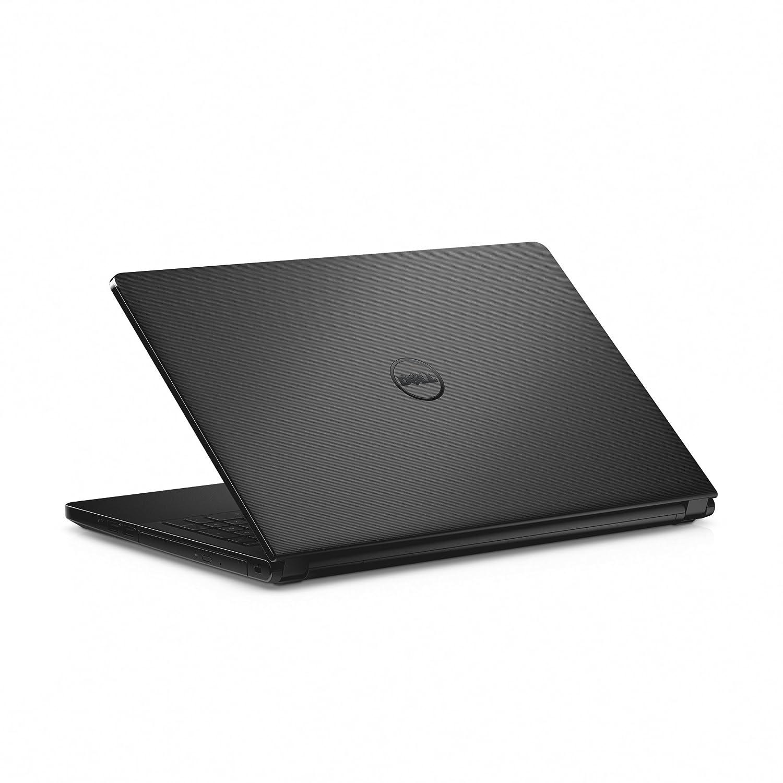 Dell Vostro 15 3568 - Ordenador portátil de 15.6