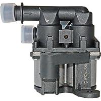 HVAC 64118391417/64111391958 - Válvula de control de calentador