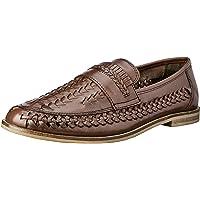 Uncut Men's Trojan Lofa Shoe