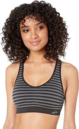 785df62020225 Image Unavailable. Image not available for. Color  Brooks Women s JustRight  Racer
