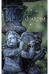 O JARDIM: Cântico dos Cânticos (Portuguese Edition) Kindle Edition