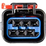 amazon com blue ox bx88283 ez light wiring harness kit for dodge hopkins 56203 plug in simple towed vehicle wiring kit