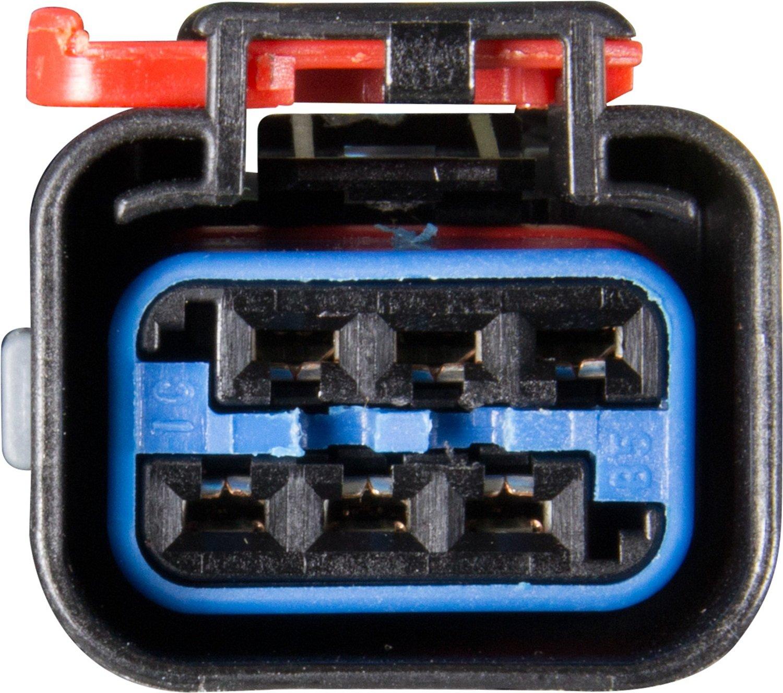 Hopkins 56203 Plug In Simple Towed Vehicle Wiring Kit On Sale