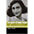 The Diary Of Anne Frank: Original Dutch Version